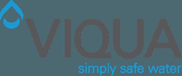 VIQUA-New-Logo-Tag-small