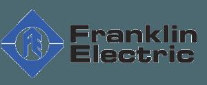 franklin-electricxbwq4u549w_c54a687f_e951_c75b_7d82_20f058d3d6e0